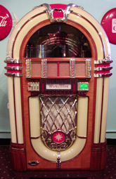 Wurlitzer-1015-Jukebox-Front_mainpic