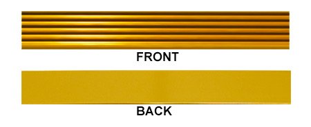 accent-molding-75_gold