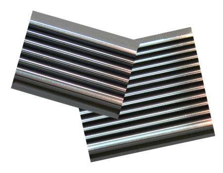 aluminum countertop edging amp trim eagle mouldings - 450×350