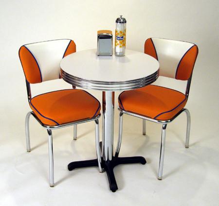 cafe-seating-fanta
