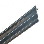 Deco Banding 2.25 inch
