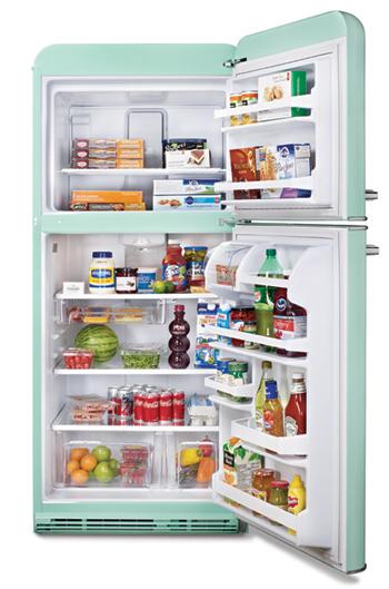 Northstar Refrigerator Model 1952 187 Bars Amp Booths