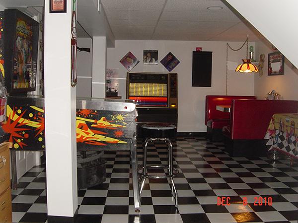 December 2010 Cellar Pics 049