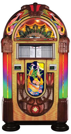 Rock-Ola-Bubbler-Peacock-CD-Jukebox_1