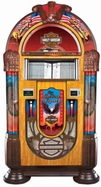 Rock-Ola-Harley-Davidson-Bubble-CD-Jukebox_1