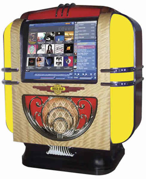 Rock-Ola-Q-Tabletop-Jukebox_1