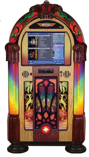 Rockola-Nostalgic-Music-Center-Gazelle_1
