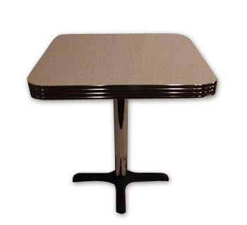 square_table