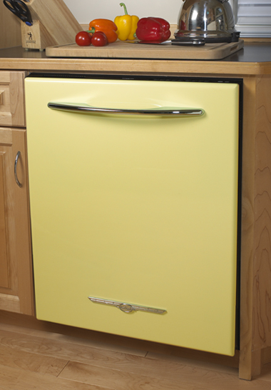 Northstar Dishwasher Panels