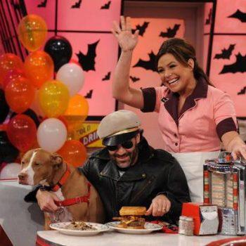 Rachel Ray Show