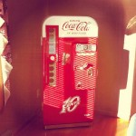 Gary's Coke Machine 2