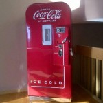 Gary's Coke Machine 3
