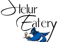 Stelur Eatery – a 50's Style Diner – Canada