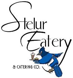 STELUR EATERY - logo_home_body