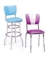 barstools_chairs_homepg