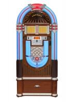 Jukeboxes