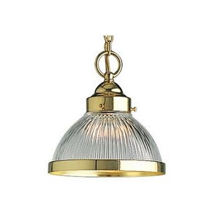 Pendant Light P5080-10