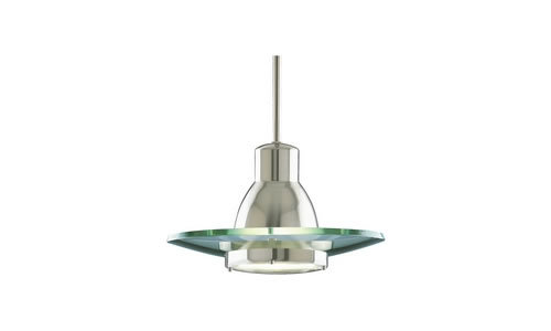 Pendant Light P5003-09