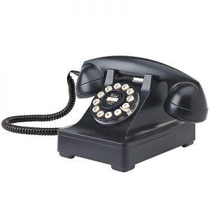 Reproduction Vintage Phones