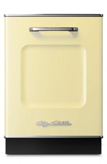 Big Chill Retro Dishwasher 187 Bars Amp Booths