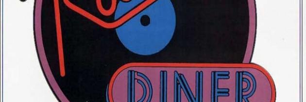 Rockitz Diner – American Retro Diner