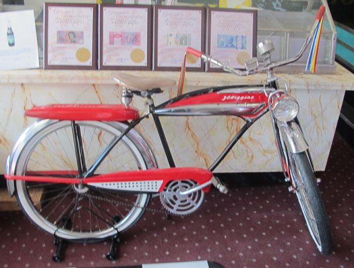 1956-JC-Higgins-Bicycle