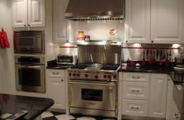 Anna's Kitchen – Munster, IN