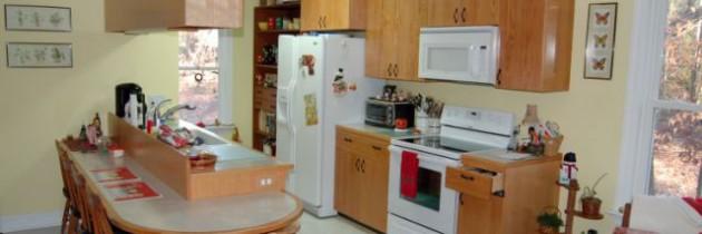 Marlene's Kitchen – Ayden, NC