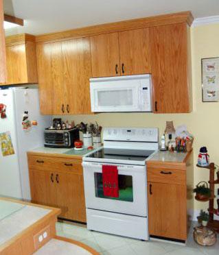 Marlene's Kitchen