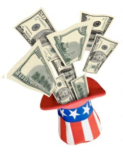 uncle-sam-hat-cash-explosion1