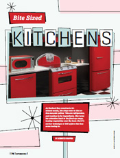 bitesizedkitchens_000