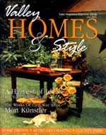 valleyhome3