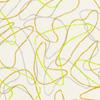 yellowboomerang