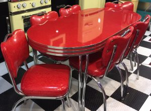 bb-cracked-ice-red-table-6-chairs