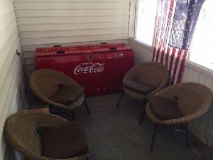 bitw-restored-51-coke-machine