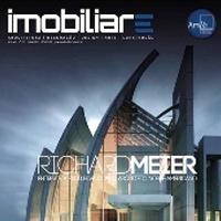 Brazilian Magazine – Imobilaire