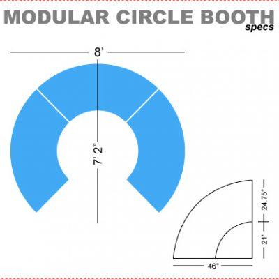 mod_circleboothspecs